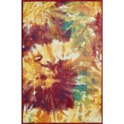loloi rugs lyon lifestyle collection tropical island 2 ft loloi rugs lyon lifestyle collection firework 5 ft 2 in