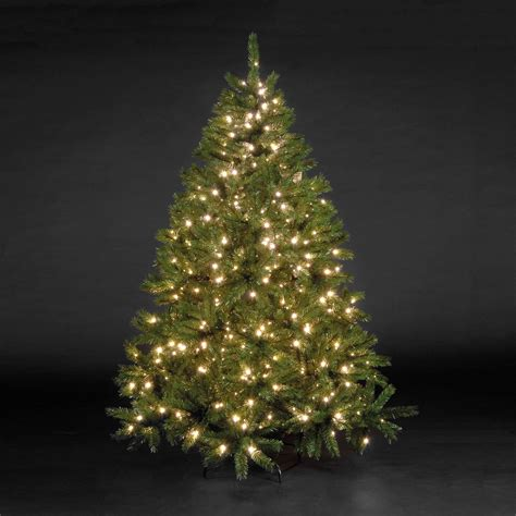 christmas tree artificial christmas trees argos artificial