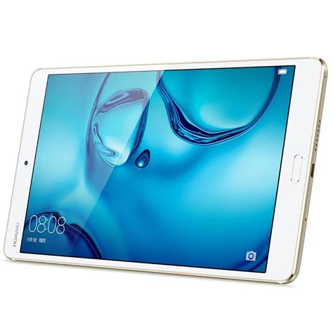 Tablet Huawei Mediapad huawei mediapad m3 8 0 tablet pc 32gb