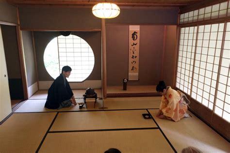 Englischer Garten München Japanisches Teehaus by Japan In Muenchen