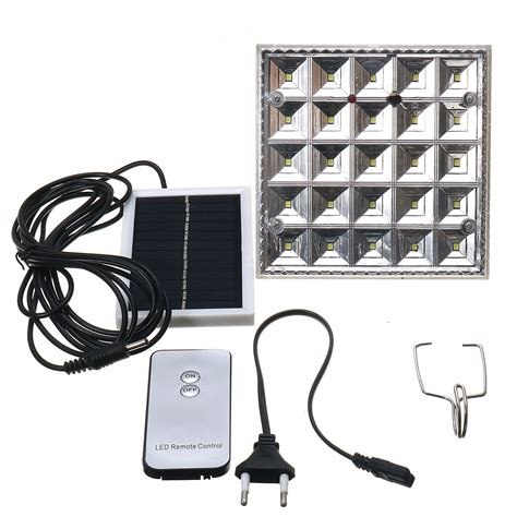 led lantern lights with remote ipree 25 led solar cing light hanging tent l lantern