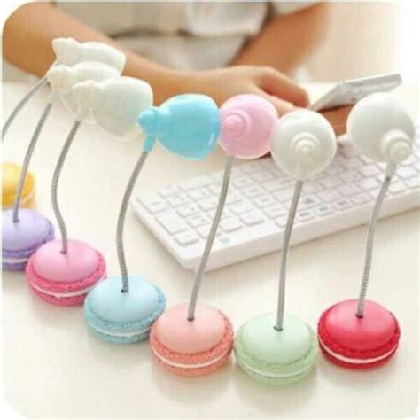 kawaii home decor macaroon desk l kawaii pinterest macaroons desks