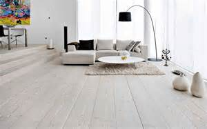 living room white living room ideas for sleek and clean look wooden flooring in white shade