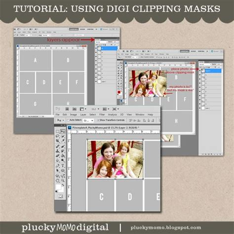 free scrapbook templates for photoshop elements 76 best photoshop elements 2015 images on pinterest