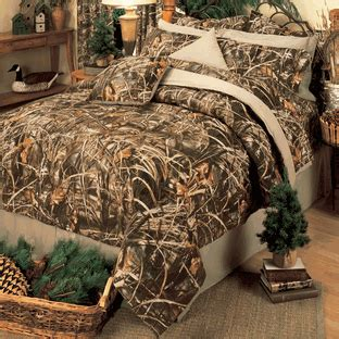 max 4 camo comforter camouflage comforter sets king size realtree max 4 camo