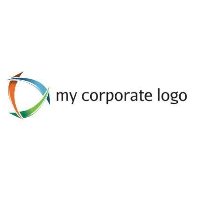 one organization logo design gallery inspiration logomix company logo design logo design gallery inspiration