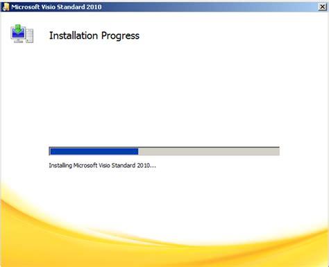 install visio 2010 free microsoft visio 2010 serial key