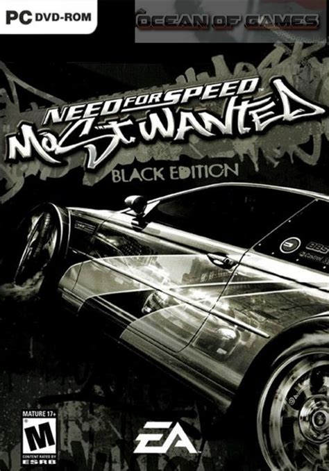 ea games free download need for speed most wanted full version need for speed most wanted black edition free download