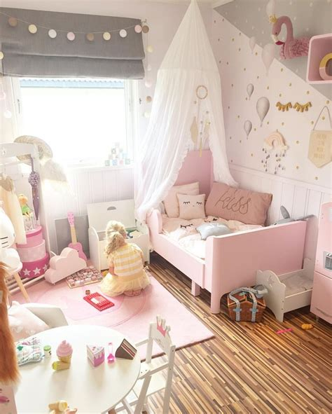 toddler girls bedroom best 25 girls bedroom ideas ikea ideas on pinterest