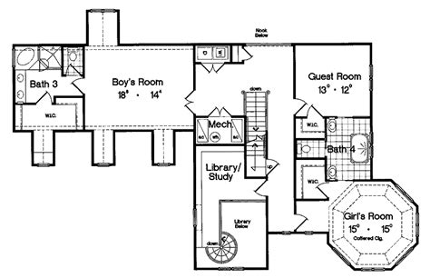 gothic floor plans gothic mansion floor plans houses plans designs