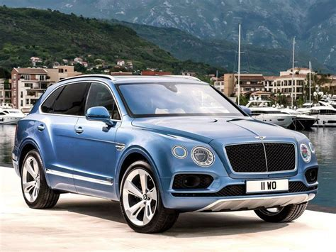 bentley bentayga exterior bentley car leasing contract hire nationwide vehicle