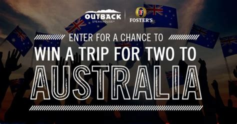 Sweepstakes Australia - sweepstakeslovers daily gladiator sony pictures cinemark more