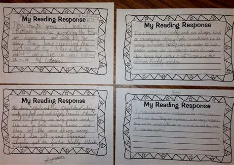 Scholastic Skills Master Worksheet Answers scholastic skills master worksheet answers free