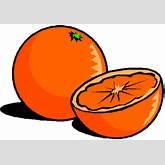 Orange clipart images - ClipartFest