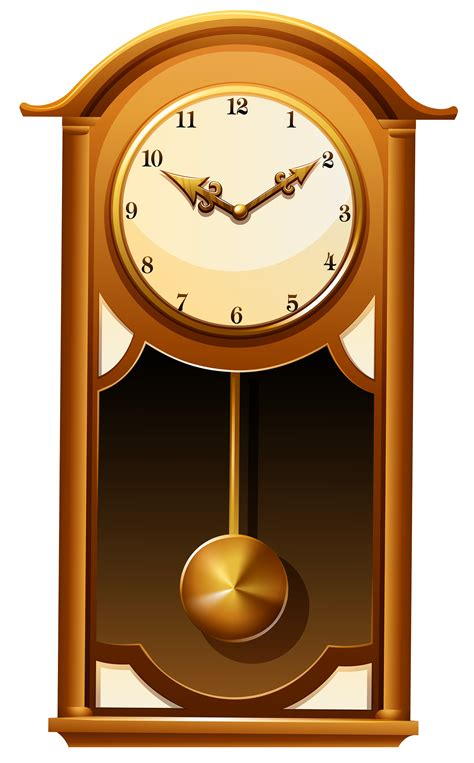 Best Colors For Kitchen Cabinets by Old Wall Clock Png Home Design