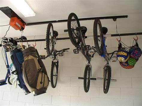 garage gator  lb motorized storage lift  shipping