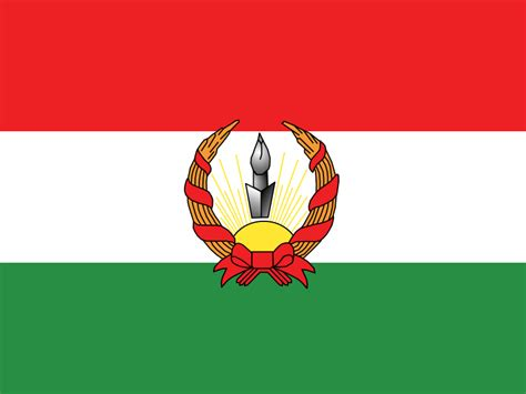 republic  mahabad wikiwand