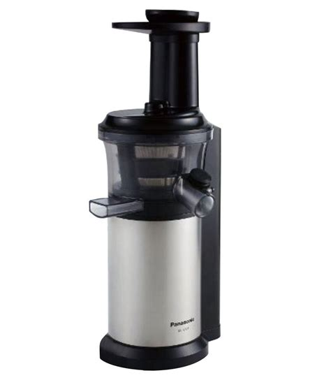 Juicer Panasonic panasonic juicer mixer grinder price list in india 02