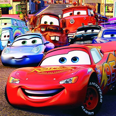 how can i learn more about cars 2006 maybach 57 instrument cluster quiz how many of these movies have you seen more than once quiz oh my disney