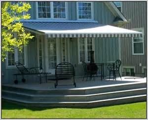 Aloha Patio Cover Awning Llc Retractable Patio Awning Diy Patios Home Design Ideas
