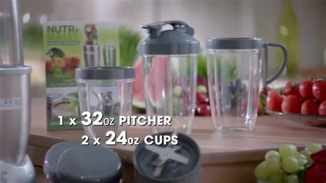 magic bullet bed bath and beyond magicbullet 174 nutribullet pro 900 series bed bath beyond