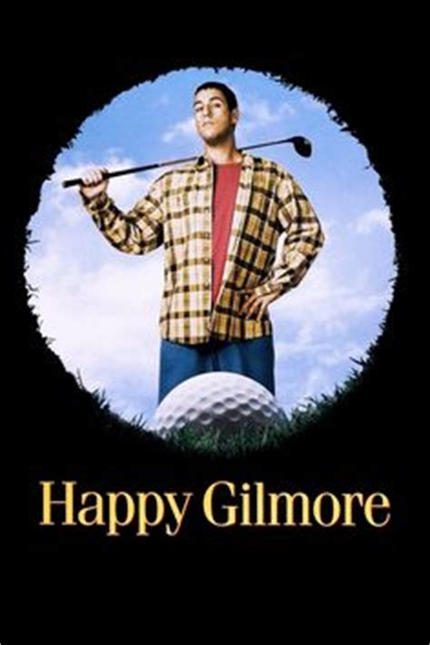 Happy Gilmore Meme - 1000 images about happy gilmore on pinterest happy