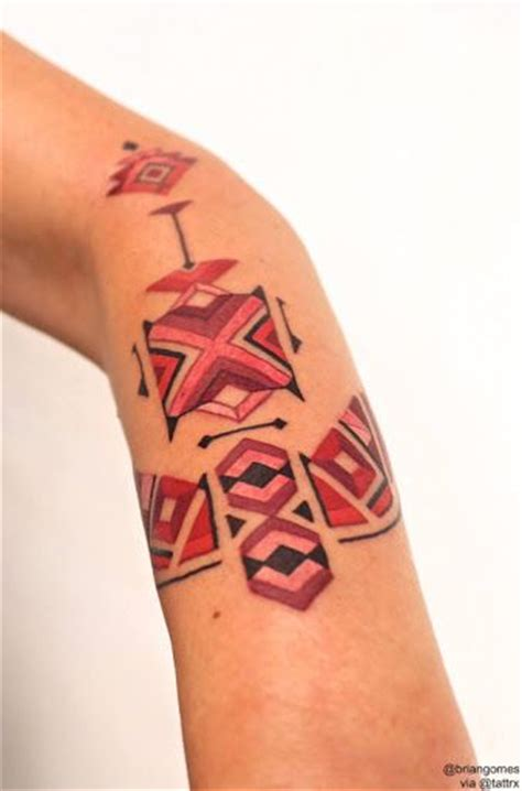 geometric tattoo oxford 157 best images about tatoo on pinterest wolves