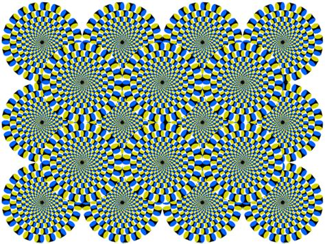 what is repeat pattern in art repeat patterns in art