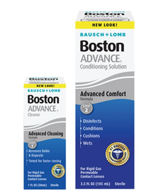 advanced comfort solutions bausch lomb advance comfort formula conditioning