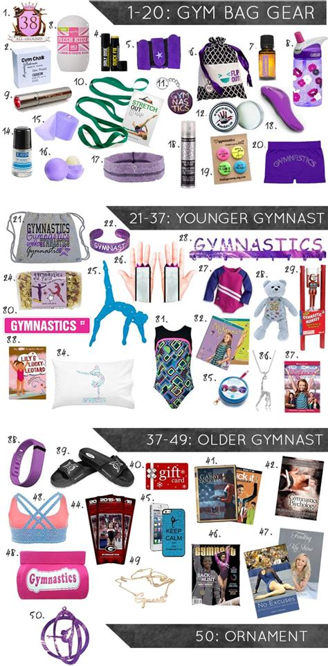 best gymnastics christmas gifts best 25 gymnastics gifts ideas on luck gifts gifts for gymnasts and cheer