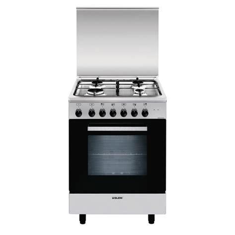 cucina glem gas glem gas cucina a664mi6 cucina a libera installazione