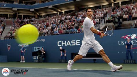 ps3 best tennis the top tennis created gamerbolt