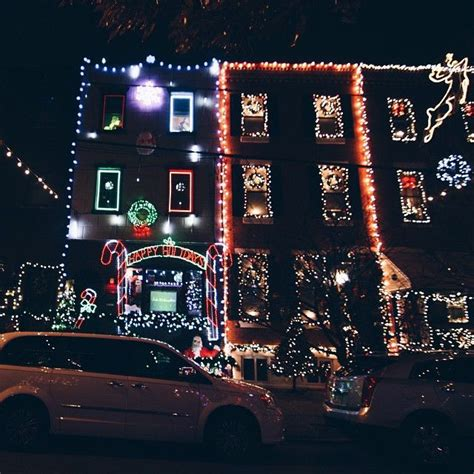 no list of philly s holiday light displays would be