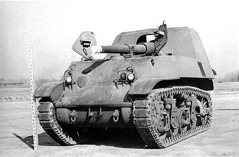 world  tanks leaks  gmc mmowgnet