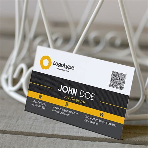 premium business card templates corporate business card premium business card template