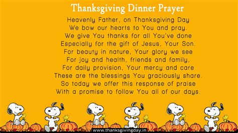 thanksgiving prayers for dinner table thanksgiving prayers 2015 for family and