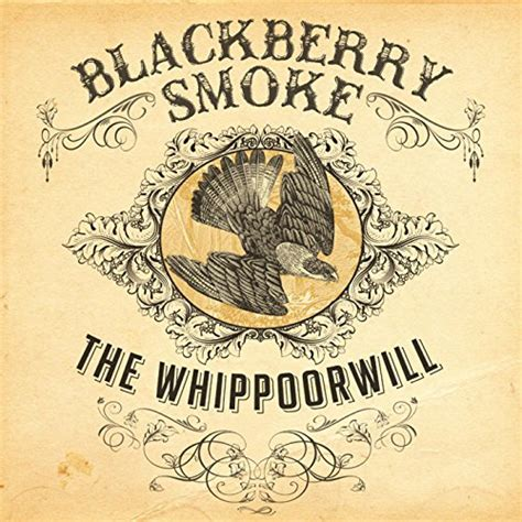 blackberry smoke shakin with the holy ghost shakin with the holy ghost by blackberry smoke on