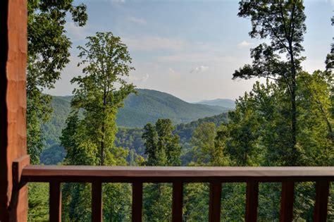 blue ridge mountain cabin for sale