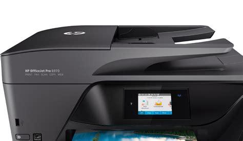 Hp Zu Mx5 Pro hp officejet pro 6970 all in one drucker aio schwarz neu ovp ebay