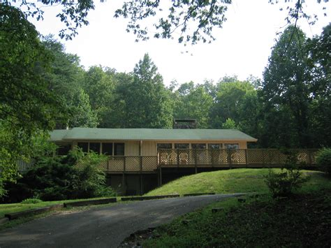 Chalet Rentals Gatlinburg Tn Cabins Gatlinburg Gatlinburg Tennessee Lodging Chalet