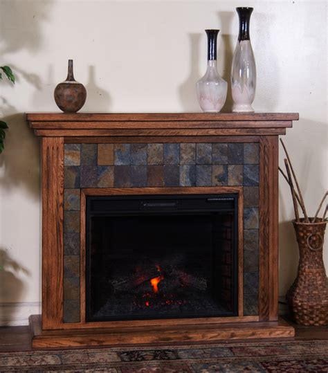 rustic fireplaces rustic fireplaces neiltortorella