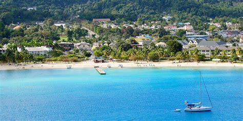 caribbean flights low cost flights cheap tickets to caribbean