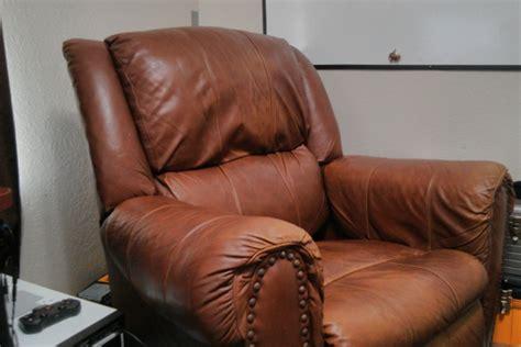 Leather Sofa Sagging Repair Sagging Leather Sofa Www Energywarden Net