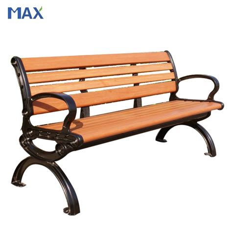 wooden slats for garden bench polyresin wooden slats for outdoor bench buy wooden