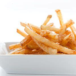 Americas Test Kitchen Fries by 61 Best Day Food Images On Americas Test