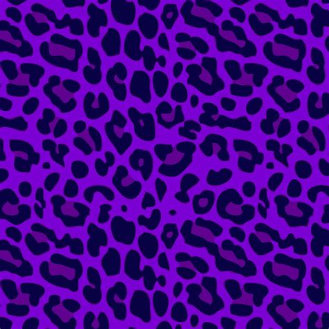 blue leopard print stock designs leopard print dark purple