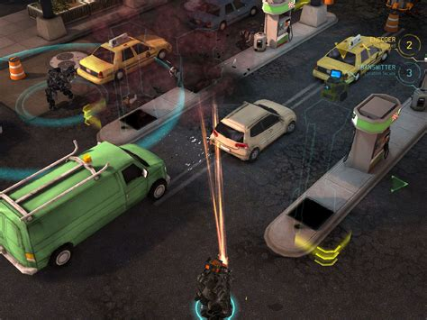 xcom android xcom enemy within hits ios and android devices tomorrow shacknews