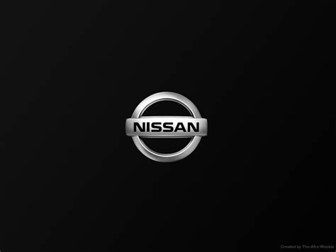 nissan car logo best cars nge nissan logo