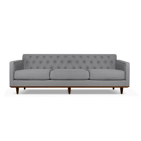 sofas for sale in kent kent tufted linen sofa
