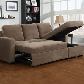 Costco Ottoman Sleeper by Sofa Bed Pull Out Foter
